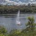 Lagunas cratéricas de Nicaragua serán propuestas como patrimonio mundial ante Unesco