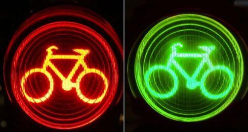bicicleta, órganos sexuales