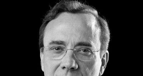 Carlos Alberto Montaner, escritor y analista político. LA PRENSA/ CORTESÍA