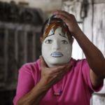«Estos machos son protegidos por el Estado». Impunidad reina en los casos de femicidio en Nicaragua