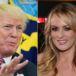 Abogado de Trump demanda a actriz porno 20 millones de dólares por romper pacto de silencio