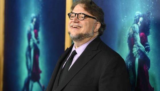 Esta es la explicación del extraño amor de Guillermo del Toro por los monstruos