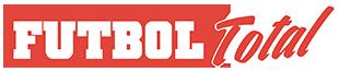 Ver más noticias de Futbol Total