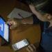 """Asamblea Nacional ya tiene """"plan de trabajo"""" para consulta sobre control de redes sociales en Nicaragua"""