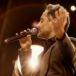 "Jorge Drexler: ""Iberoamérica es el gran regalo que me hizo la música"""