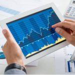Bolsa de Valores de Nicaragua crece 93% en el primer semestre, impulsada por las colocaciones públicas