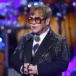 Coldplay y Lady Gaga, entre otros, rinden homenaje a Elton John en un nuevo disco