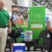 Arrancó la Feria de Verano 2018 en Sinsa