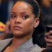 Rihanna critica a Snapchat por burlarse de la violencia machista
