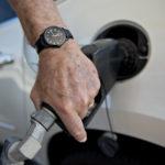 Combustibles subirán este domingo 12 de julio. Estos son los precios estimados