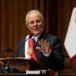 Congreso peruano aceptó renuncia de Kuczynski