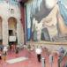 Cuerpo de Dalí vuelve al Teatro-Museo de Figueras tras fallida demanda de paternidad