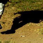 Drama de los desaparecidos en Nicaragua: CPDH señala «cifras oscuras» en el país
