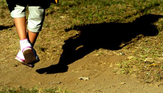 Sobre los desaparecidos se conoce muy poco cuál es al cifra exacta. Solo en la última semana ocurrieron tres casos. LA PRENSA/ ARCHIVO