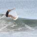 Surf definió sistema de clasificación para Juegos Olímpicos de Tokio 2020