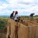Techo Nicaragua: diez años cambiando vidas y casas