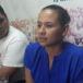 Ciudadano italiano incomunicado en centro migratorio de Nicaragua