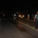 Accidente de transito en Matagalpa deja dos personas muertas