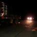 Un motociclista muere tras impactar contra un camión en Mulukukú