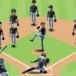 Este es el equipo perfecto del beisbol nicaragüense