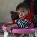 Un niño llamado Donald Trump genera polémica en Afganistán