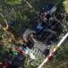 Tres personas mueren en un accidente de tránsito en Yalí, Jinotega