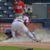 Campeonato Nacional de Beisbol a la espera de una oportunidad para seguir