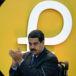 Estados Unidos prohíbe a sus ciudadanos negociar con criptomoneda venezolana