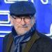 """Steven Spielberg: Movimiento Time's Up es """"decisivo"""" para la industria"""