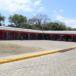 Urgen más clientes en el mercado de Potosí