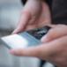 Funides: organizaciones deben utilizar mejor las redes sociales