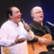 Artistas nicaragüenses graban canción en homenaje a los hermanos Mejía Godoy