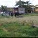 Policías antimotines reprimen a mujeres miskitas en Bilwi