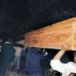 Quemaron vivas a mujeres de Jalapa, confirma la Policía Nacional