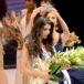 Así se elige a Miss Nicaragua