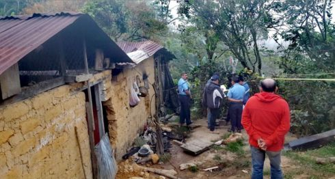 mujeres quemadas en Jalapa, Jalapa
