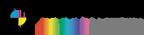 Logo de Imprenta Comercial