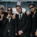 J Balvin, Bad Bunny, Arcangel y De la Guetto aluden a Maduro en su nuevo tema