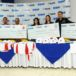 BDF realizó donación a entidades de socorro