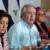 Nicaragua | Lo que necesita saber para comenzar su día (25 de junio)
