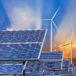 Inyectan más energía limpia a la matriz energética
