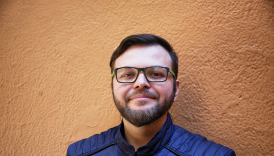 control a redes sociales, Nicaragua, censura
