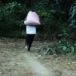 Cocaine prison: un documental boliviano que destapa a capos que se burlan de la justicia