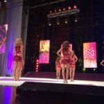 Thumbnail of http://Miss%20Nicaragua