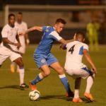 Selección de Futbol confirma dos amistosos ante Cuba de ensayo para Liga de Naciones