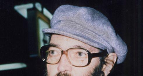 Julio Cortázar, literatura