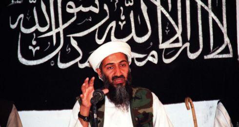Osama bin Laden fue uno de los terroristas que más dinero ofreció el FBI por su cabeza.