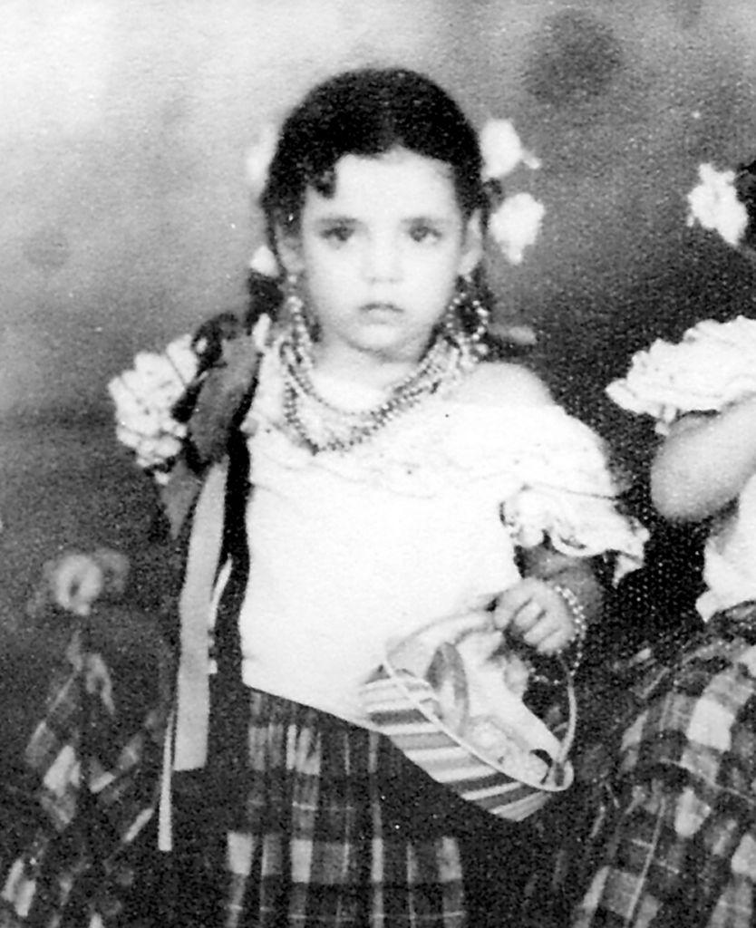 Rosario Murillo vivía cerca de la sorbetería La Hormiga de Oro, a unas tres cuadras de donde vivía Daniel Ortega. Aunque ella solía hablar más con Camilo Ortega. LAPRENSA/ Archivo