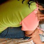 Al menos 29 menores de edad han desaparecido en 2019, según Codeni