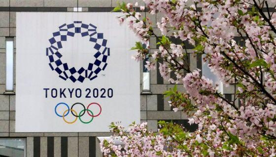 La llama olímpica recorrerá durante 114 días las 47 prefecturas del archipiélago nipón previo a los Juegos Olímpicos de Tokio 2020. LA PRENSA/EFE